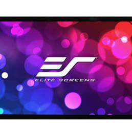 Elite Fixed-frame 135