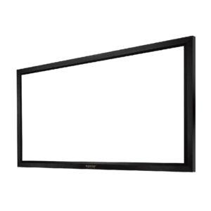 "Grandview Fixed-frame 119"" 16:10"