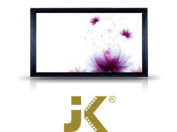 JK Fixed-frame 106